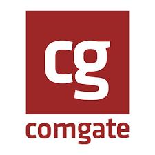 Platební brána Comgate na eshopu Bagydesign